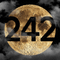 """""""23rd HOUR"""" with Compass-Vrubell - episode 242"""