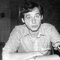 Radio Mi Amigo (27/07/1977): Frank van der Mast - 'Ook goeiemorgen' (06:00-07:00 uur)