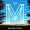 M57: Paxton Fettel