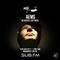 Aems - SubFM - Show 010 - 16_07_17