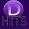 """D-Hits Radio relaunch (expanded """"Variety"""" format) - 5pm 11/8/2012"""