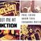 Drum Tone - Meet me at Junction live recording 19.12.13