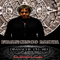 Francisco Maya - Apocalypse (2018-06-10) DJMIX.CA
