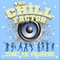 DJ Sikosis - The Chill Factor - Session 63