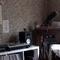 VF Live: Avsluta - Introspective Electronics #2