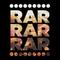 RAR RAR RAR  - 33 Minutes of Trentertainment