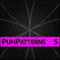 PumPatterns 5