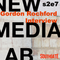 Gordon Rochford Interview