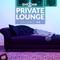 Private Lounge 35