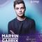 Martin Garrix @ Road to Ultra Taiwan 20170910