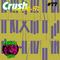 Crush em Hi-Fi #77 - Das Verdades Que Eu Sabia (07/05/2018 na MutanteRadio)