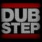 Fisrt Dubstep Remix