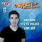 Steve Pauer - DUDIK Fesztivál, Party Aréna - LIVE SET - Epic Events Festival Edition | 2015