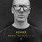 Adam3 - Primal Instincts // EAST FORMS Drum&Bass