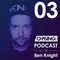 Podcast #003 by Ben Knight