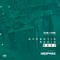 Hypnotik Radio 007 [Dropwizz Guest Mix]