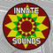 Innate Sounds 17th January 2021