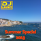 "DJ Lauwy presents ""Summer Special 2019"""