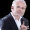 Planeta Caracol (15/09/2018) | Audio | Planeta Caracol