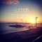 Summer is Coming Mix 2014