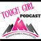 Anna McNuff - Racing in the Kathmandu Coast to Coast, New Zealand & her next challenge - Barefoot Br