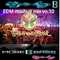 EDM Mashup mix.vo10 ULTRA JAPAN 2015 yucan.a.k.ayuya
