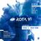 Rota 91 - 31/03/2018 - DJ convidado - Shain. S (EHDC Special Set)
