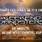 Weekend Gangsters Show - EDMusic ESP Radio Vol. 1