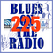 Blues On The Radio - Show 225