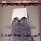 Amuckone - I Can Haz Jump Up?