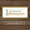 12062019 CONVERSA de BOTEQUIM - SAMUCA e a SELVA