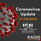 Coronavirus Update 01/04/2020
