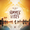 Mr. Solis - Summer Vibes 02