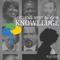 Discovering America's Black DNA [Rebroadcast]