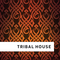 Enrique Peinado: Tribal House 07-2016
