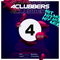 4Clubbers Hit Mix vol.4 (2019)