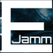 The Electronic Jamm (episode 5)