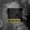 Live @ OMOH 011, Corvin Bár 04/06/2017