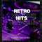 Retro Hits Video Mix Chapter IV (audio) by Litomartz