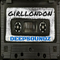 Deepsoundz #101  //Girllondon//