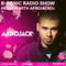 B-SONIC RADIO SHOW #314 by Afrojack
