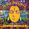 Lucas presents.. Confessions of a SuperModule - (full album Radiozora mix)