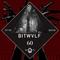 NVR MND  Bitwvlf // NVR M1X 60