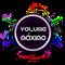 DJ MARCOS OLIVEIRA - VOLUME MÁXIMO