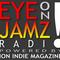 Eye On Jamz With Sheldon Snow (10/16/18)