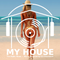 My House Radio Show 2017-08-05