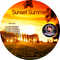 Ig Olliver - Sunset Summer 2 (2015)