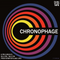 Chronophage 77 - 11.03.2019 - Swintronix - Freeform Portland