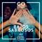 Go Global No. 52 - Bajos Sabrosos