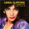 Linda Clifford | Runaway Love | Funky Pearls Mix